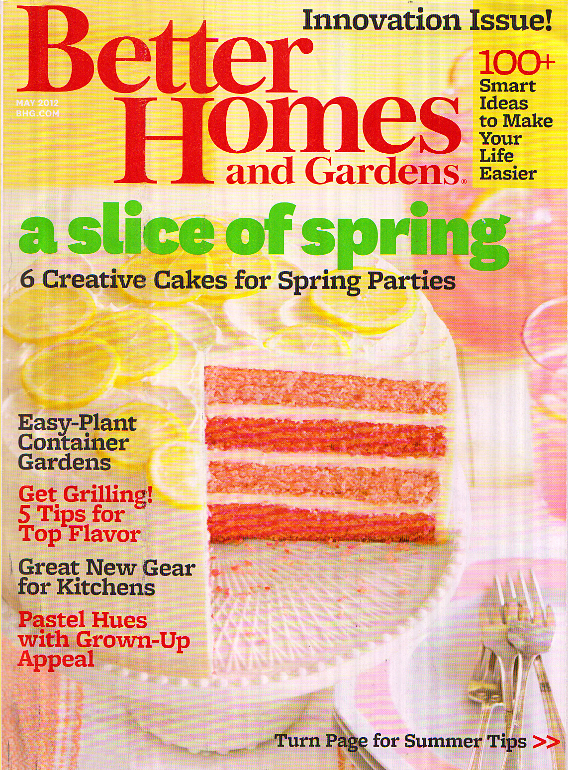 mothers day gift ideas personalized stationery featured in better homes and gardens - Google Better Homes And Gardens