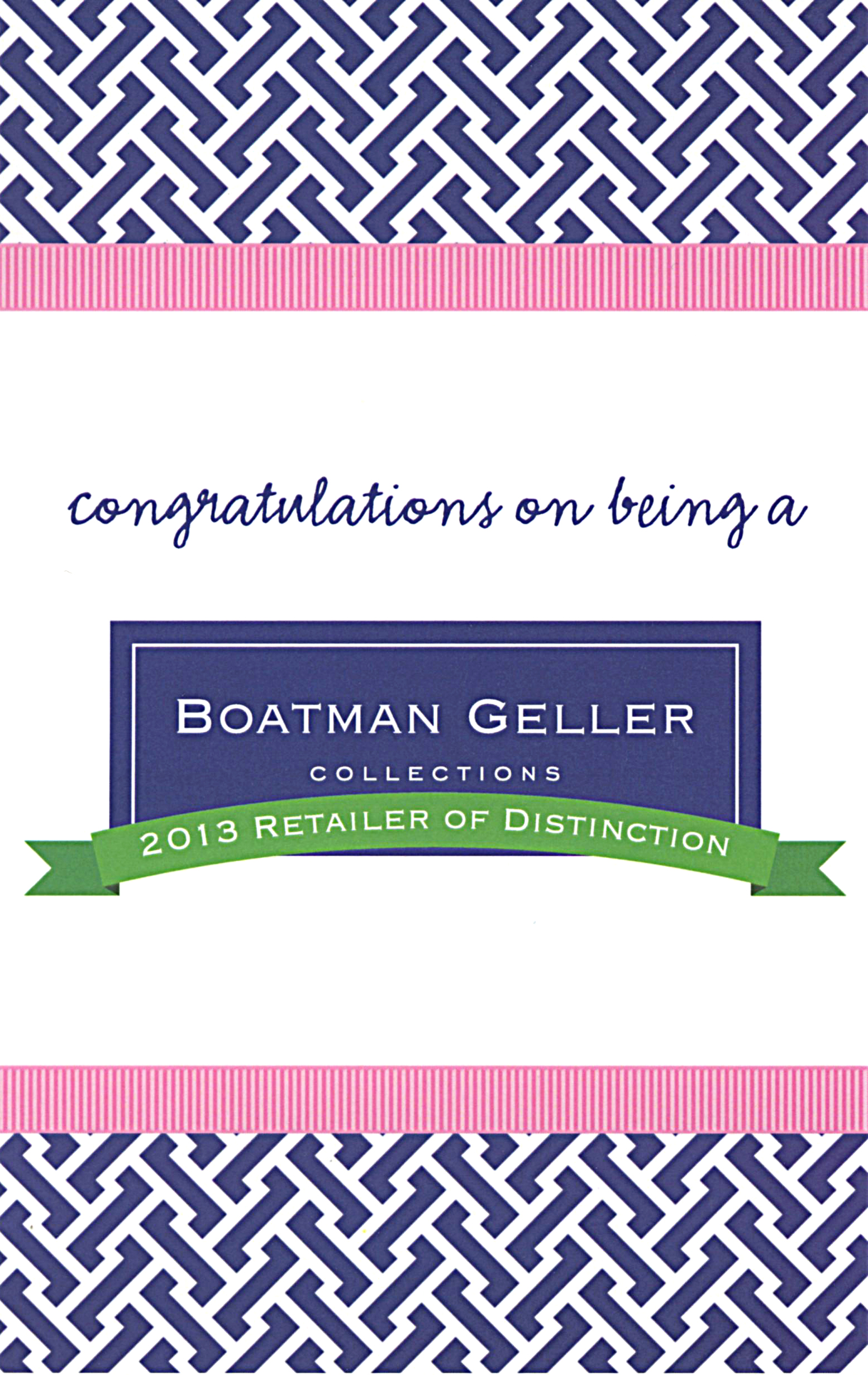 Boatman-Geller-2013-Retailer-of-Distinction