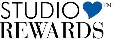studio-rewards-logo