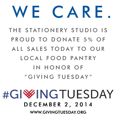 fb-givingTuesday