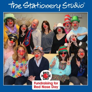 tss-redNoseDay2015-group-picture