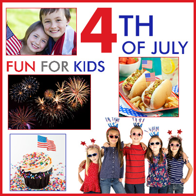 4th of july fun for kids-2