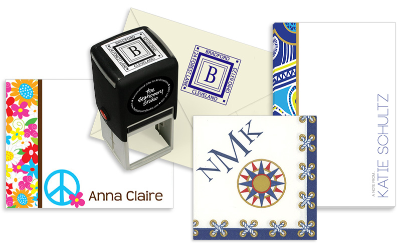 june-personalized-gifts