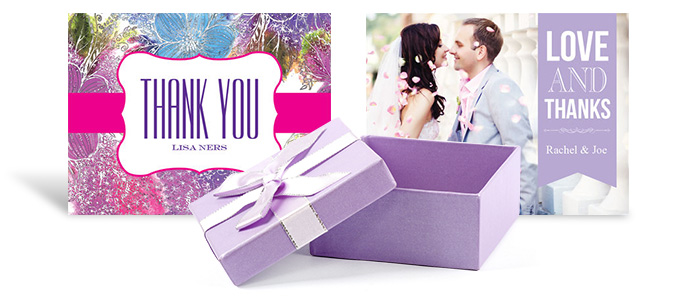 aug-thankYouCards-001