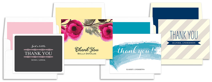 aug-thankYouCards-002