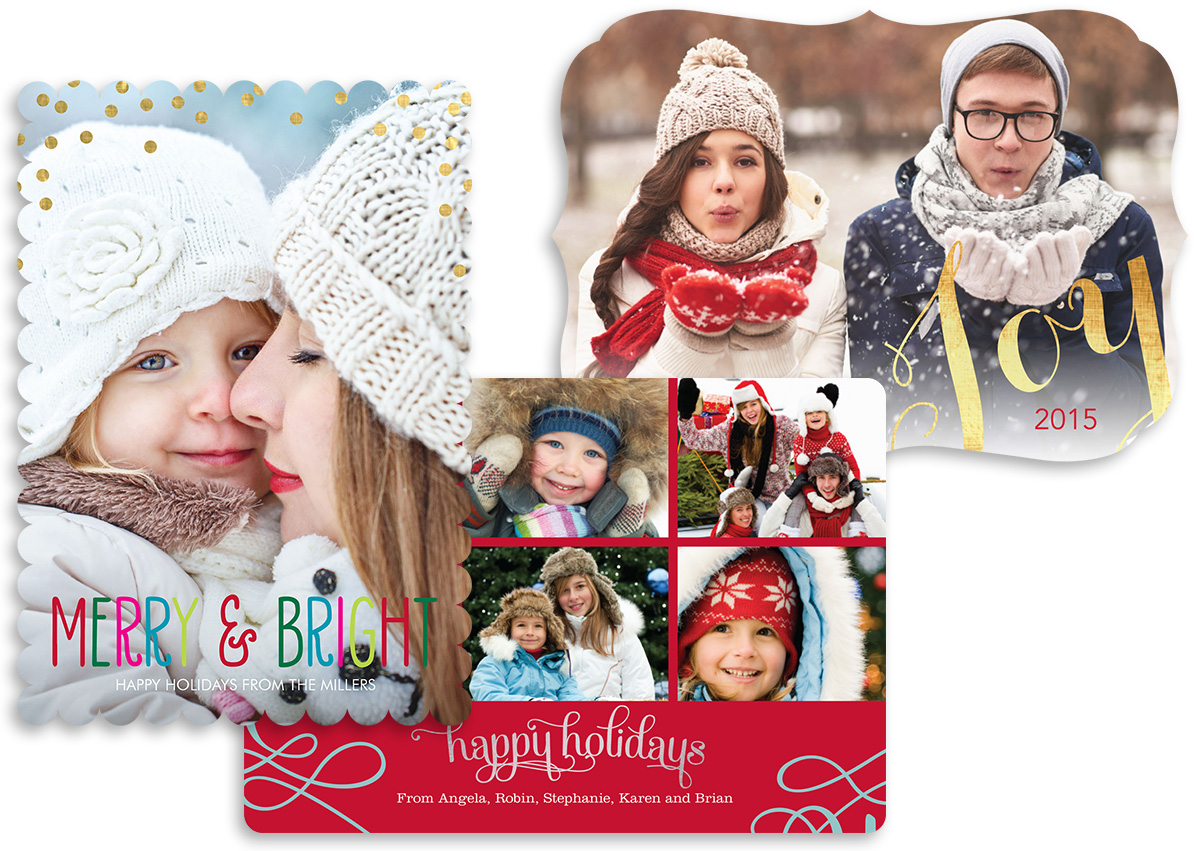 oct-holidayCards-002