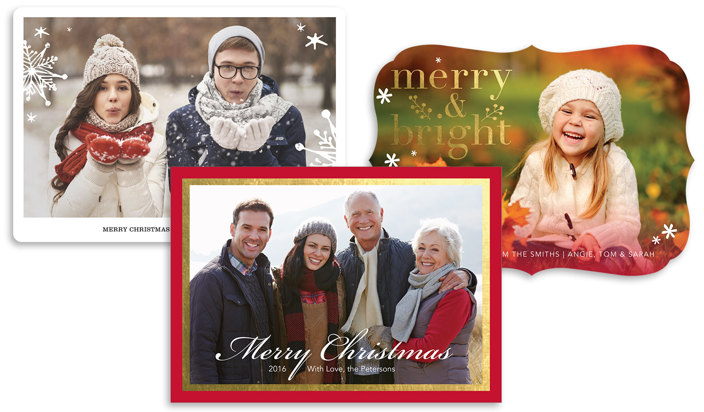 oct-holidayCards-004