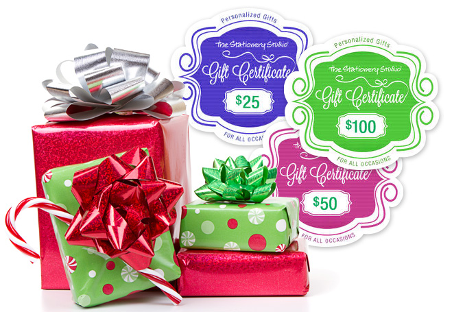 nov-giftCertificates