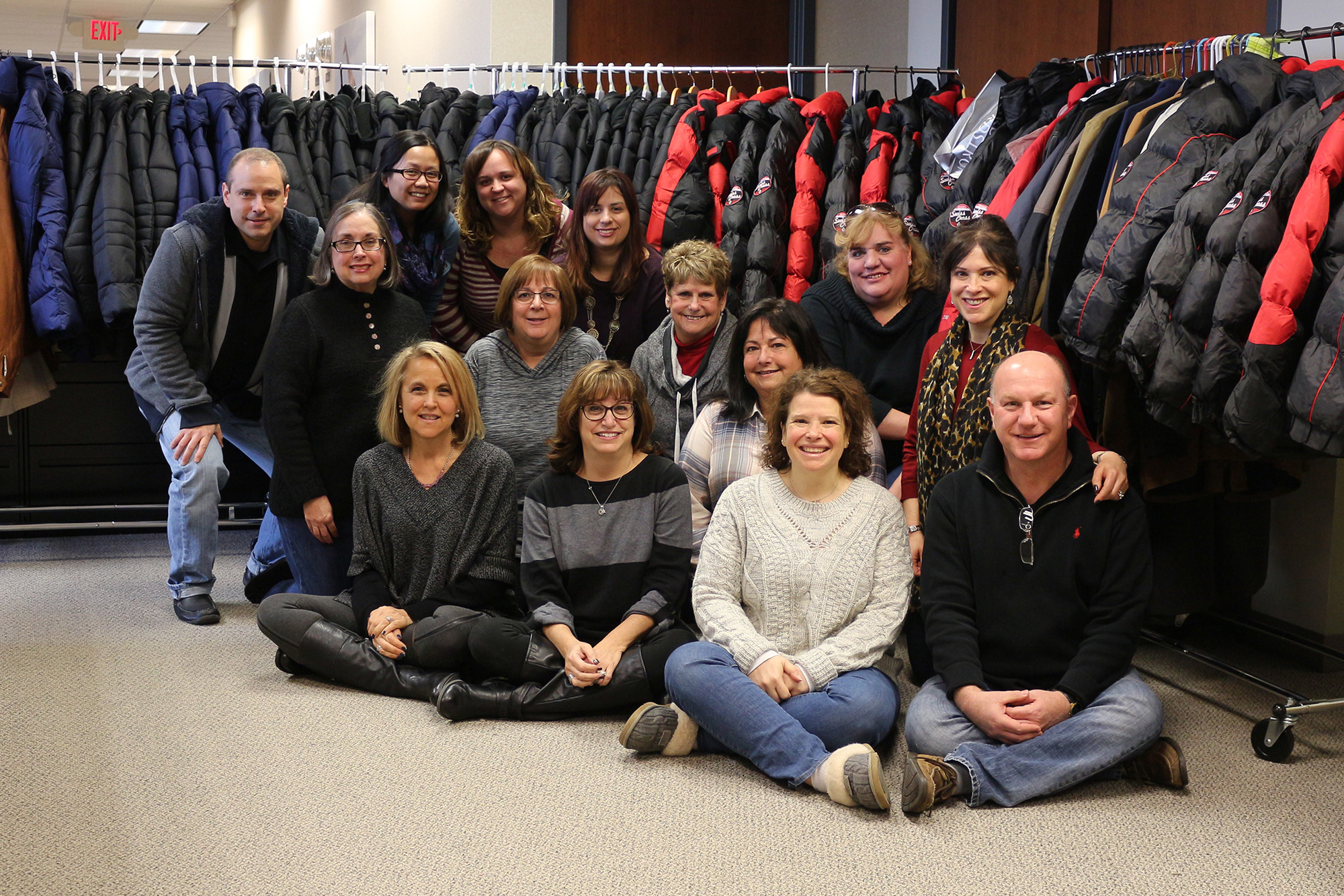 tss-coatDrive-2015