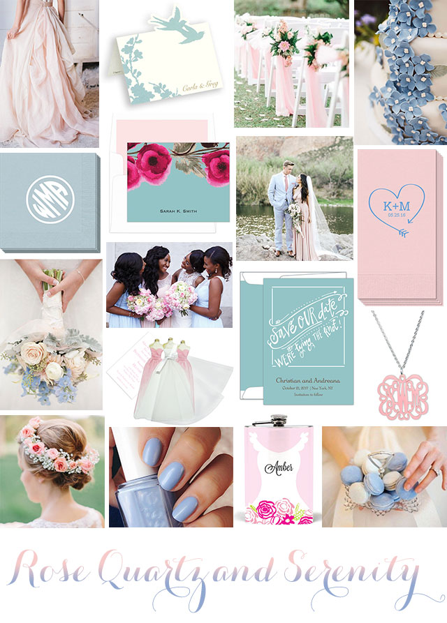 rose-quartz-and-serenity-wedding