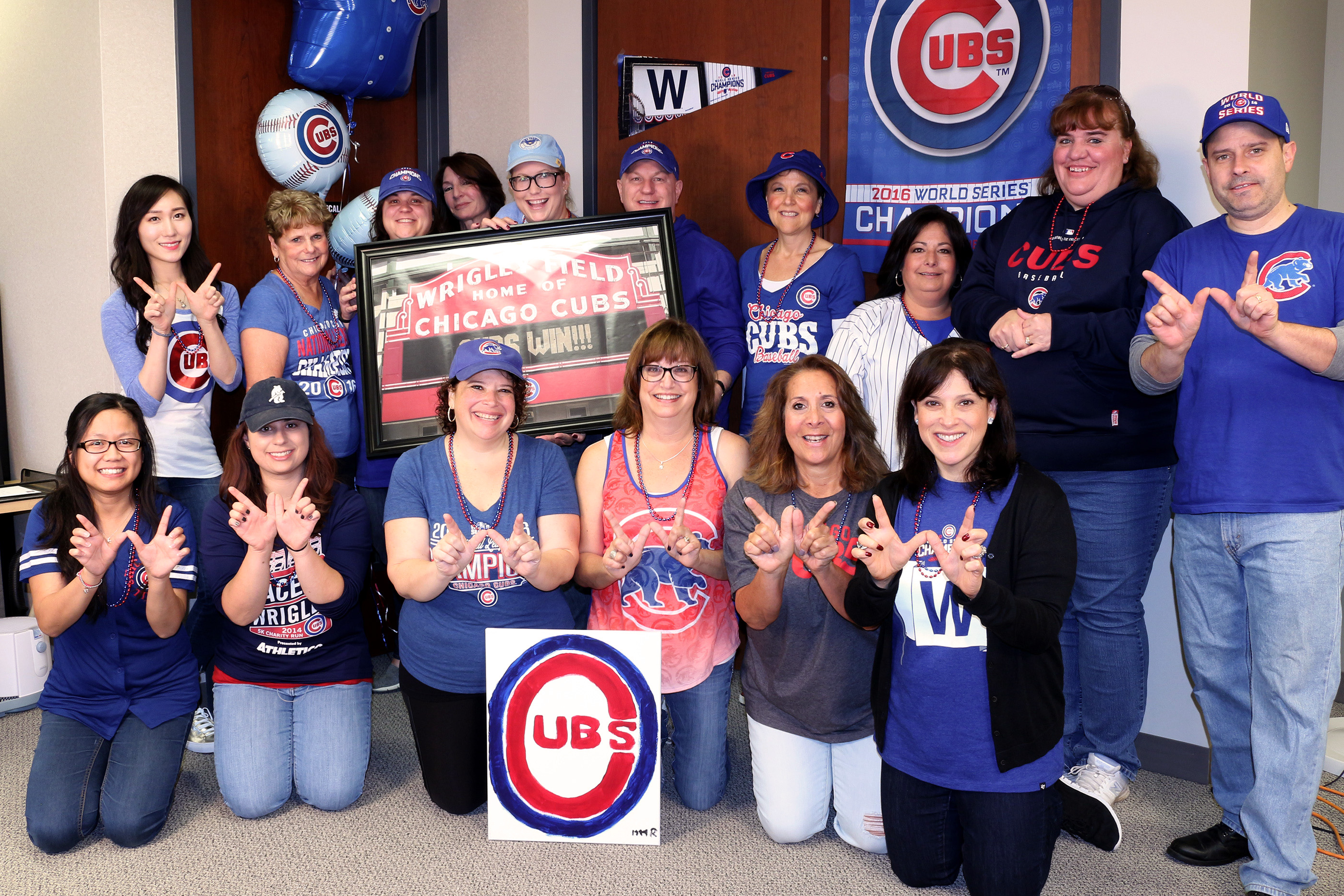 tss-cubs-win-002