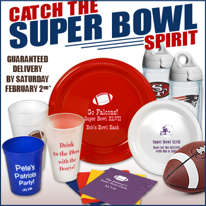 Super-Bowl-Party-Supplies