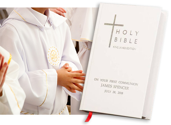 feb2015-books-communion