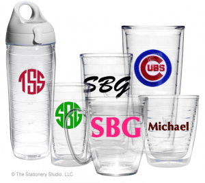 may-tervis
