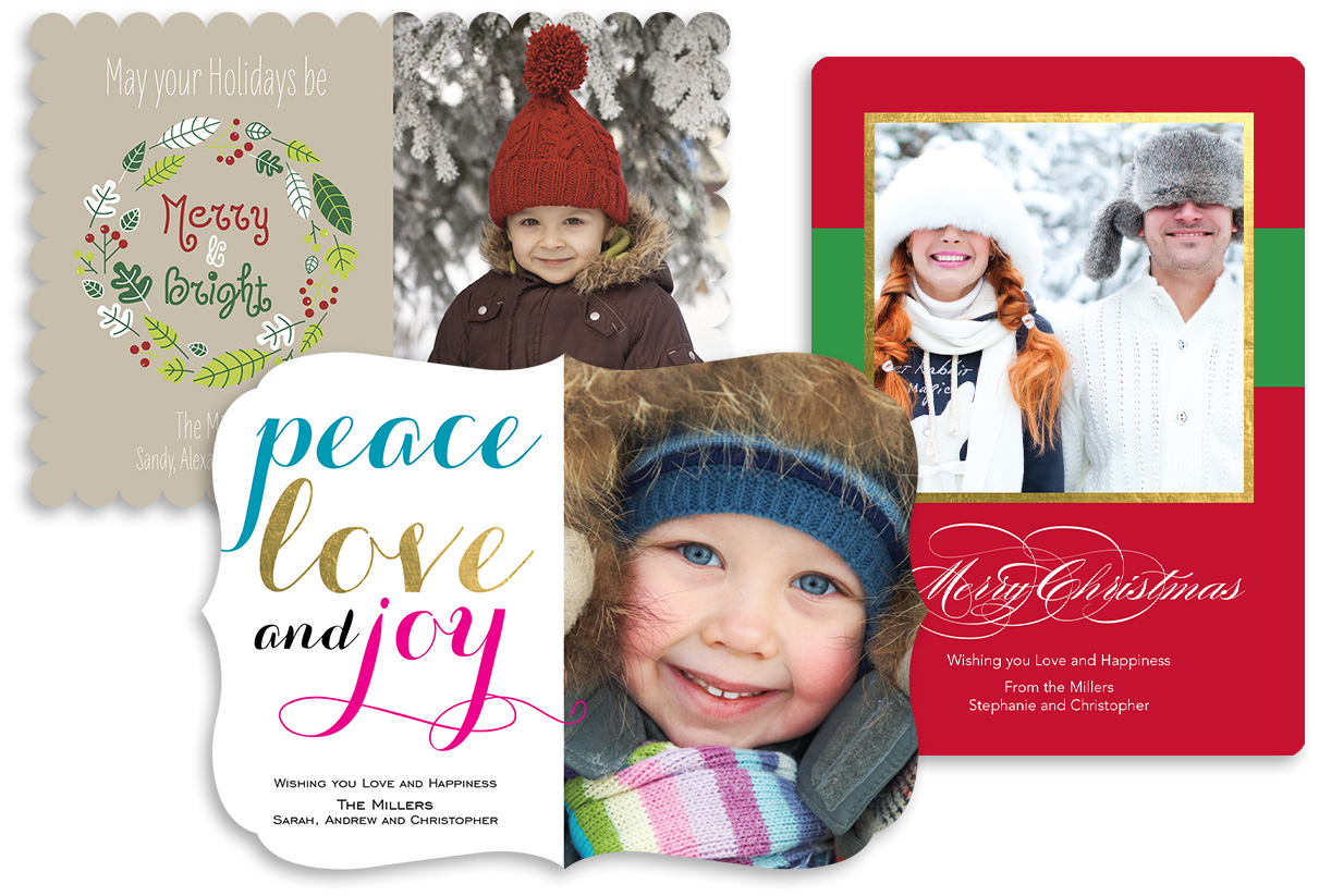 oct-holidayCards-001